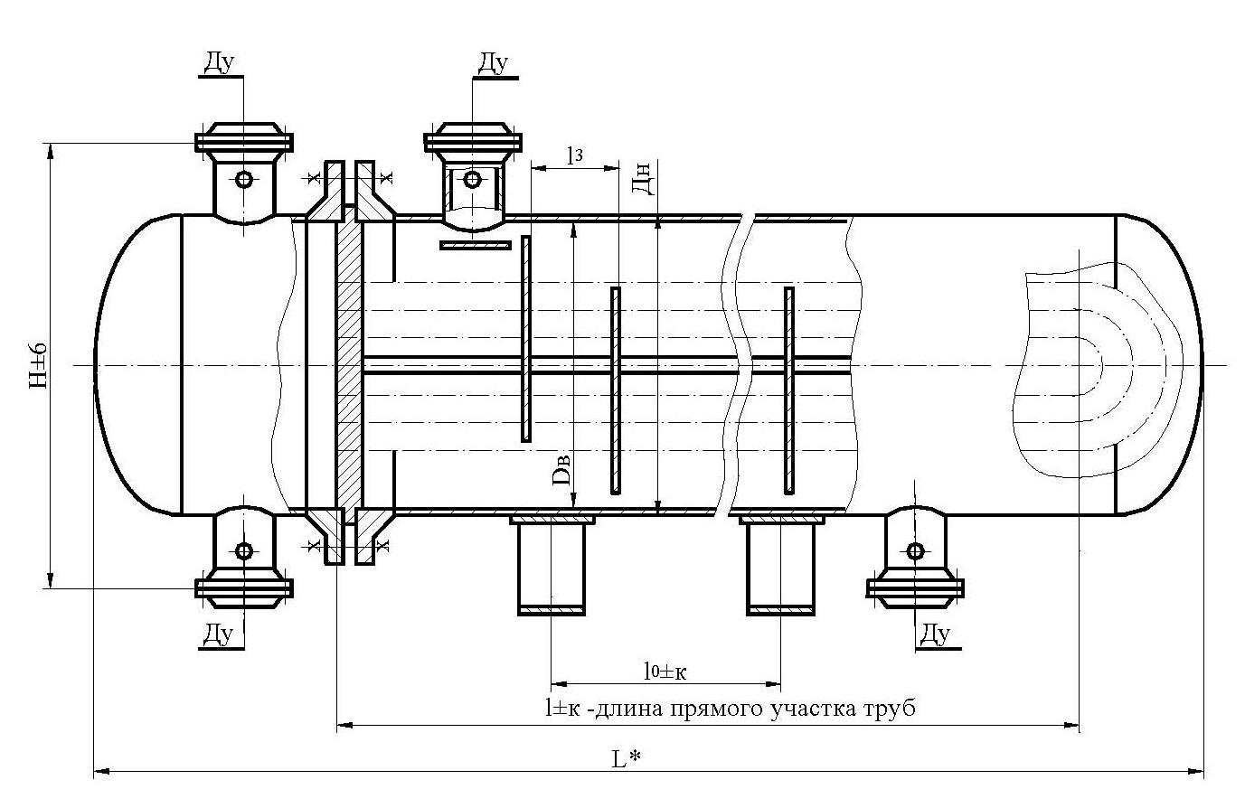 Теплообменник 500 тп цена в ярославле теплообменник ауди а6 цена